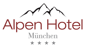Alpenhotel München