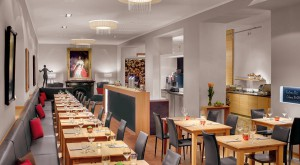Restaurant-Stefans