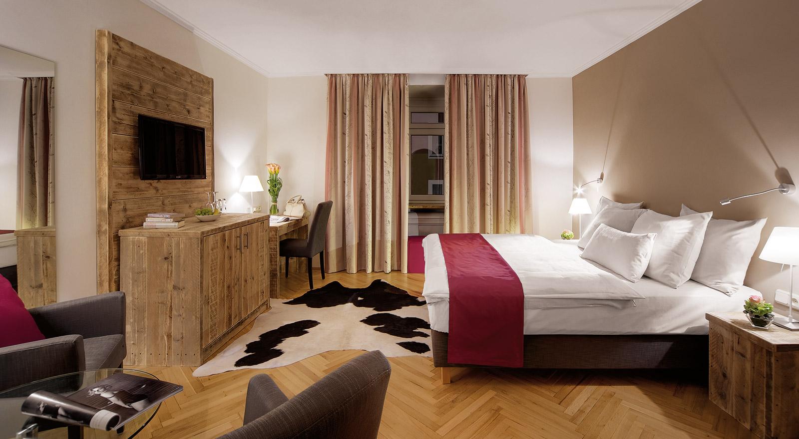 Doppelzimmer-Alpenchic-Comfort-1