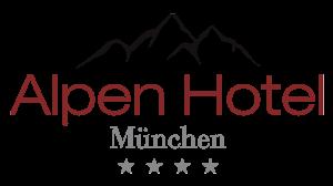 Alpenhotel Munich